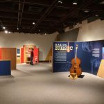 wb-incorporated-montshire-museum--project (4)