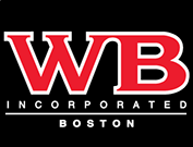 WB Incorporated