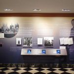 wb-incorporated-baker-library-doriot-project (3)