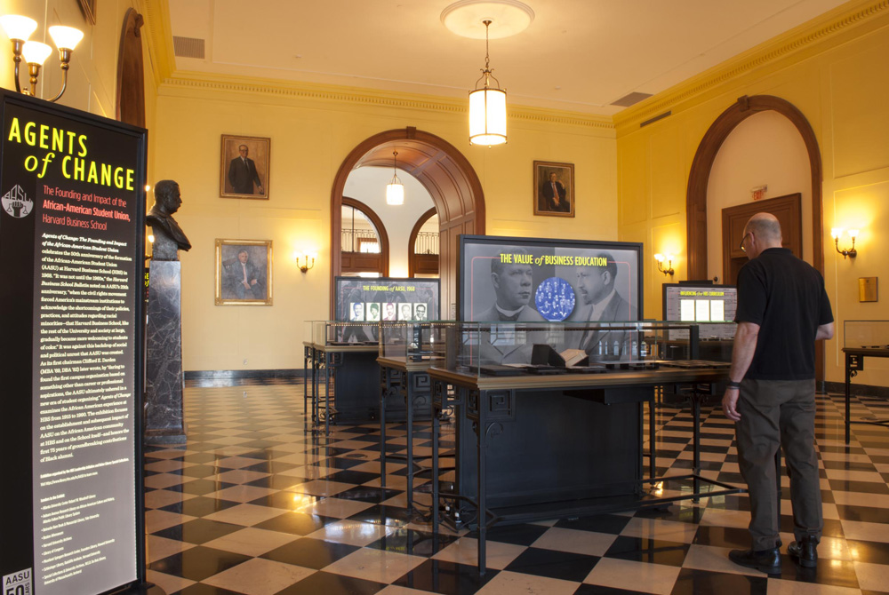 wb-incorporated-baker-library-project (8)