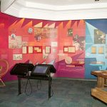 wb-incorporated-commonwealth-museum-project (3)