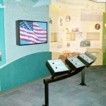 wb-incorporated-commonwealth-museum-project (4)