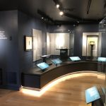 wb-incorporated-concord-museum-project (5)