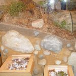 wb-incorporated-kettle-pond-visitors-center-project (5)
