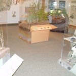wb-incorporated-kettle-pond-visitors-center-project (6)