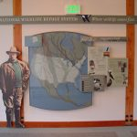 wb-incorporated-kettle-pond-visitors-center-project (7)
