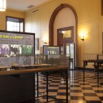 wb-incorporated-baker-library-project (11)