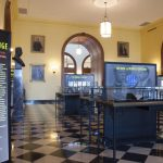wb-incorporated-baker-library-project (9)