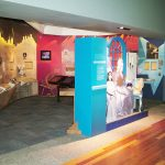 wb-incorporated-commonwealth-museum-project (2)