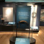 wb-incorporated-concord-museum-project (10)