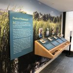 wb-incorporated-concord-museum-project (11)
