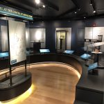 wb-incorporated-concord-museum-project (4)