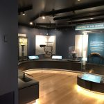 wb-incorporated-concord-museum-project (6)
