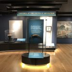 wb-incorporated-concord-museum-project (7)