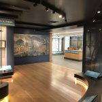 wb-incorporated-concord-museum-project (8)