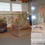 wb-incorporated-kettle-pond-visitors-center-project (2)