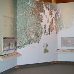 wb-incorporated-kettle-pond-visitors-center-project (4)